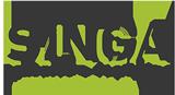 Singa Graphics Logo