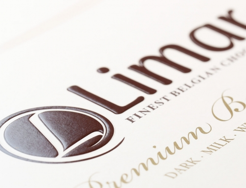 LIMAR PRALINES