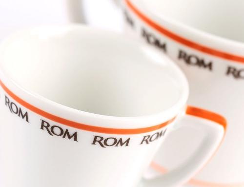 ROM MOK