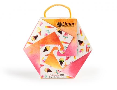 LIMAR BOX