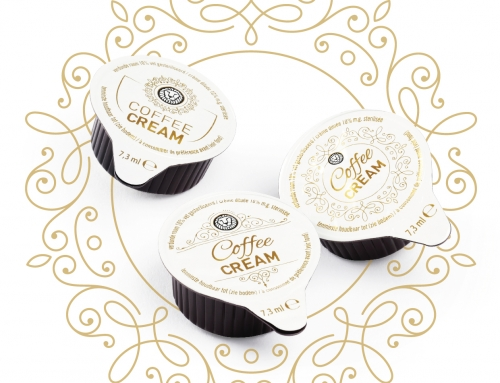 LION PRODUCTS MELKCUP